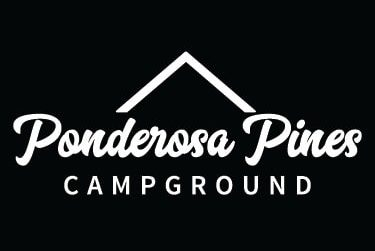 ponderosa pines logo - Home